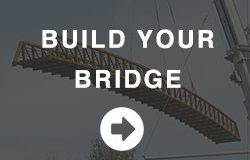 Build Your Bridge CTA