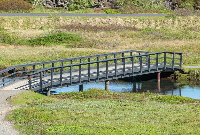 modular_steel_bridge_3.jpg